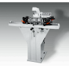 PH-RH manual straightening press